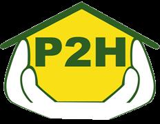 P2H Préservation Hygiène Habitat